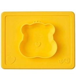 ezpz ezpz - Care Bear Funshine Bowl - Marigold