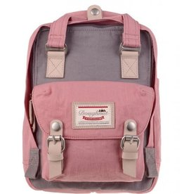 Doughnut Outdoor Adventure Doughnut Macaroon Backpack Mini