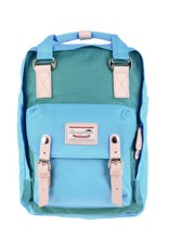 Doughnut Outdoor Adventure Doughnut Macaroon Backpack
