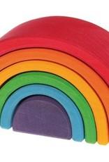Grimm's Grimm's - Medium Rainbow