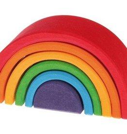 Grimm's Grimm's - Rainbow - Small