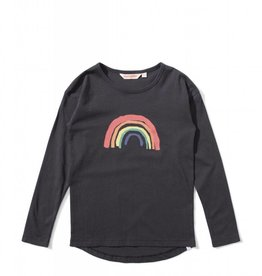 MUNSTERKIDS Munster, Ray L/S Tee