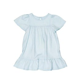 HUXBABY Leah Dress