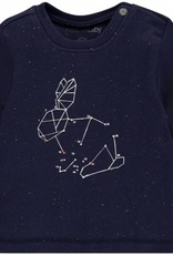 noppies L/S Tee - Tiziano