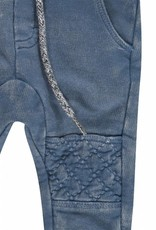 noppies Sweat Pant - Troutdale