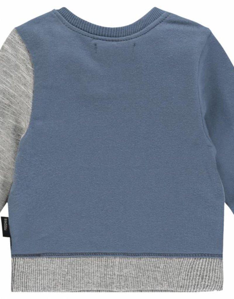 noppies Sweater - Townson
