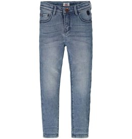 TUMBLE 'N DRY Priss, Jeans