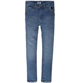 TUMBLE 'N DRY Franc, Jeans