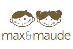 Max & Maude