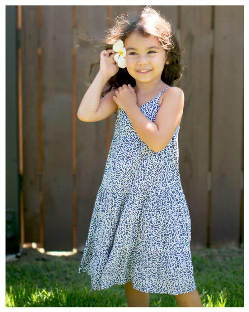 CINNAMON GIRL Lil Ava 548NAV