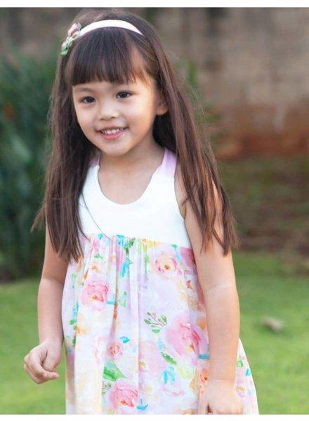 Lil Addison 585ORG