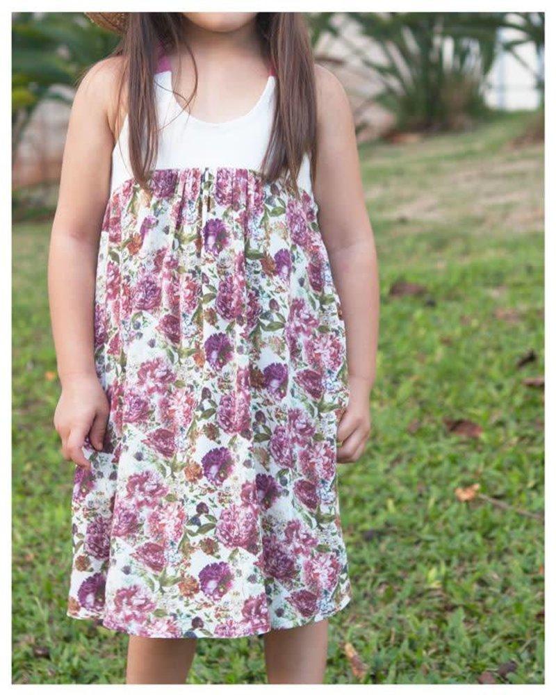 Lil Addison 584WIN