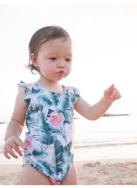 Lil Kailana Swimsuit 586TRO