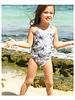 CINNAMON GIRL LIL VIA SWIMSUIT 593PLM