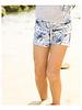 CINNAMON GIRL Lil Summer Swim Bottom 593PLM