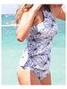 CINNAMON GIRL Cora Reversible Bikini Bottom 593PLM