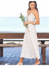 CINNAMON GIRL Alicia Maxi 592GRD