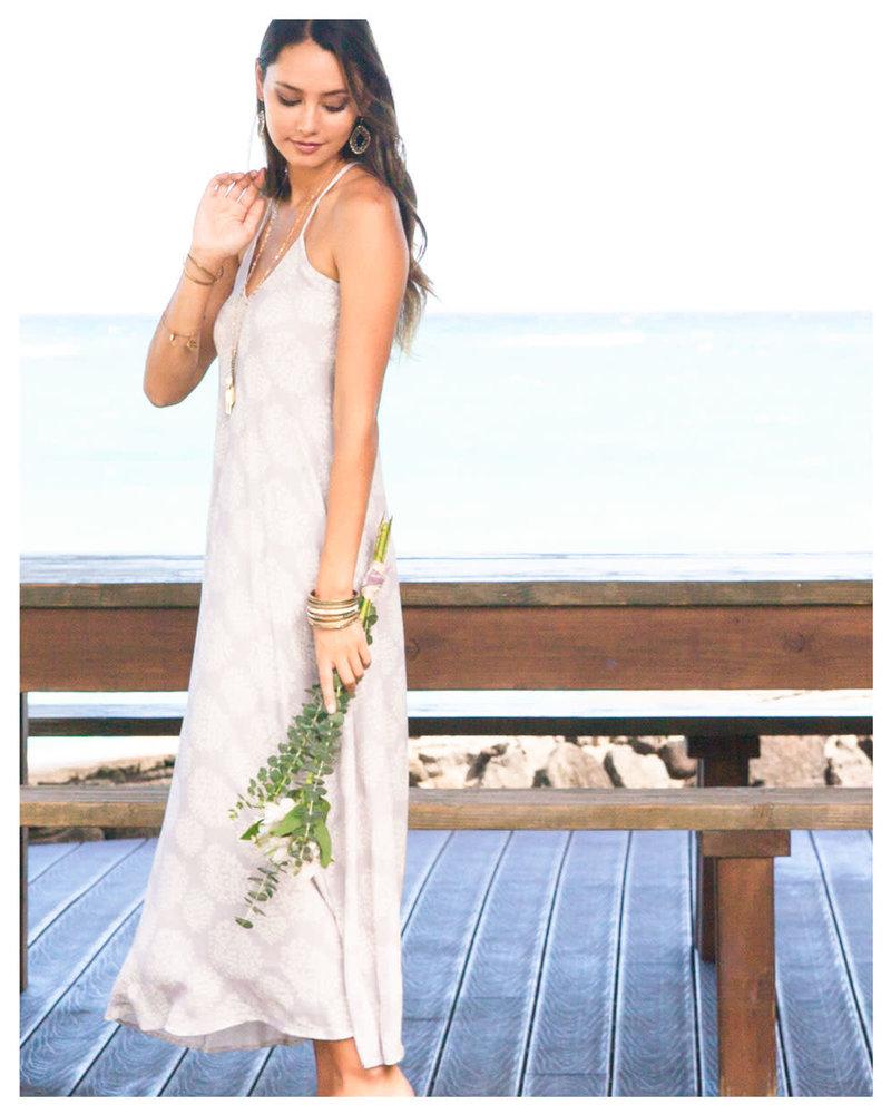 Alicia Maxi 592GRD