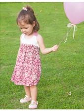 CINNAMON GIRL Lil Addison 593RSP