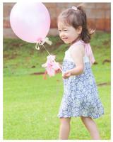 Lil Addison 593LAV
