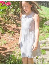 CINNAMON GIRL Lil Luna w/lining 592GRD