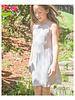 Lil Luna w/lining 592GRD
