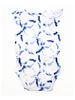 ONESIE Lainey Tie Dye Navy