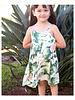 CINNAMON GIRL Lil Ava 586TROO