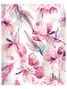 Onesie Lainey Watercolor Peonies