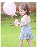 CINNAMON GIRL Lil Addison 562BLU
