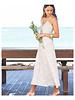 CINNAMON GIRL Alicia Maxi 596RBL
