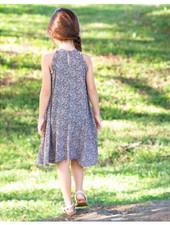 CINNAMON GIRL Lil Luna 599BRN