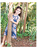 CINNAMON GIRL Lil Luna 583DEN