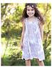 CINNAMON GIRL Lil Charlotte 595TAU