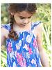 CINNAMON GIRL Lil Charlotte 596RBL