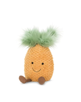 ecom Amuseable Pineapple SMALL