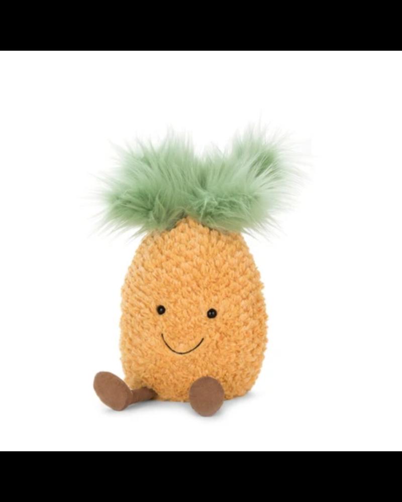 ecom Amuseable Pineapple SMALL