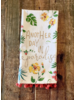 """Box of Love for the """"Island Paradise"""""""