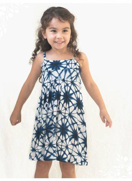 Lil Kayla 574IND