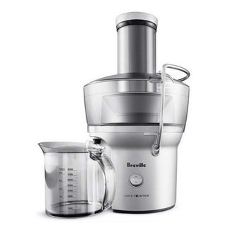 Breville Breville Compact Juice Fountain