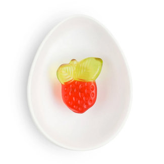 Sugarfina Sugarfina - Sweet Strawberries