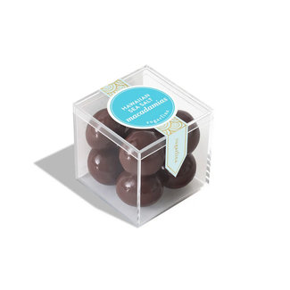 Sugarfina Sugarfina Hawaiian Sea Salt Macadamias