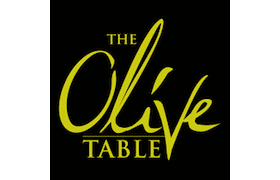 Olive Table