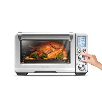 Breville Breville - Smart Oven Air