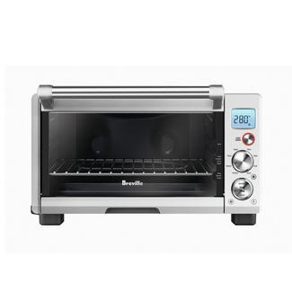 Breville Breville  Compact Smart Oven
