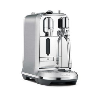 Breville BREVILLE Nespresso Creatista Plus