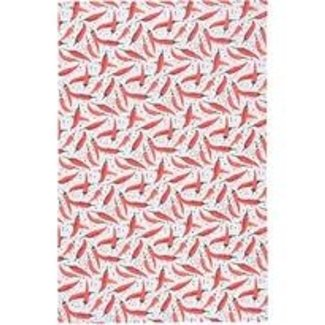 Now Designs Now Designs Tea Towel Caliente Prnt