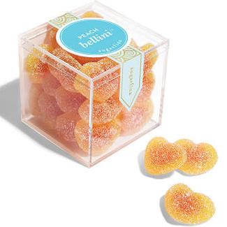 Sugarfina Sugarfina- Peach Bellini