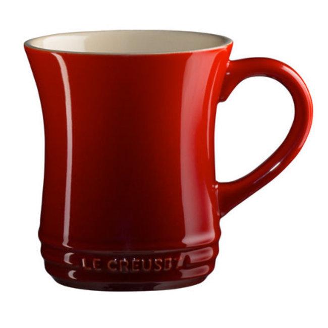 Le Creuset Le Creuset 14 oz. Tea Mug