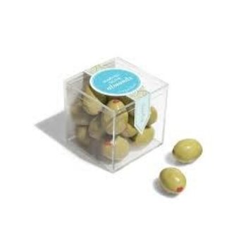 Sugarfina Sugarfina- Martini Olive Almonds
